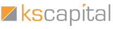 KS Capital - corporate financial and advisory services